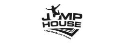 Logo Jumphouse