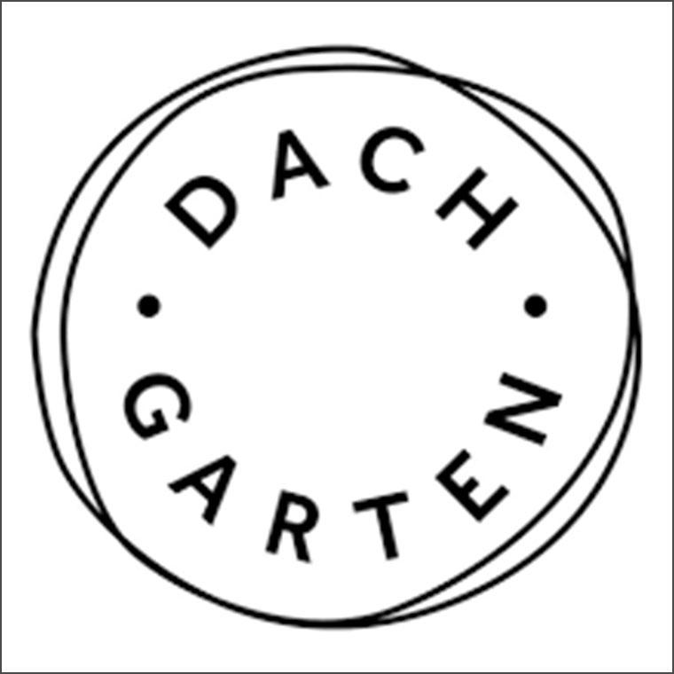 Logo Dachgarten