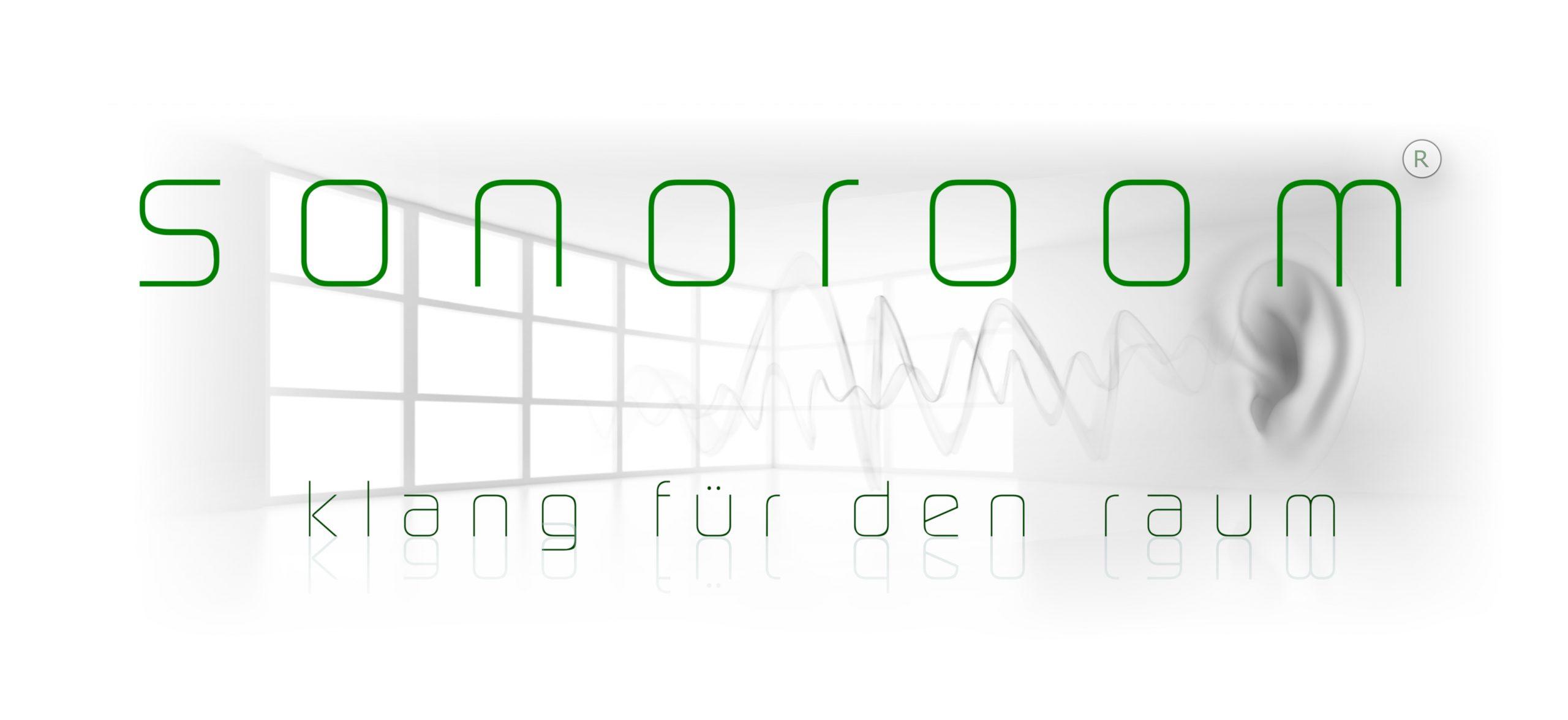 Moodmusic | Header | Sonoroom